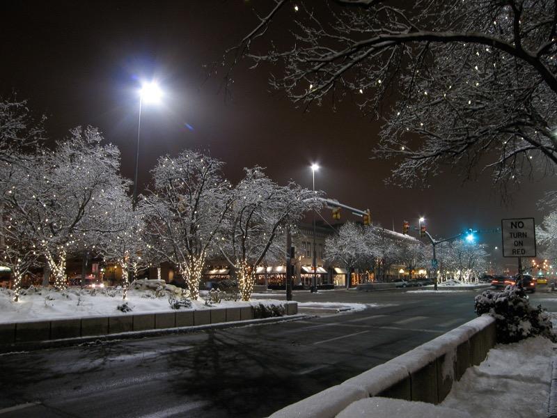Dec 2007 1
