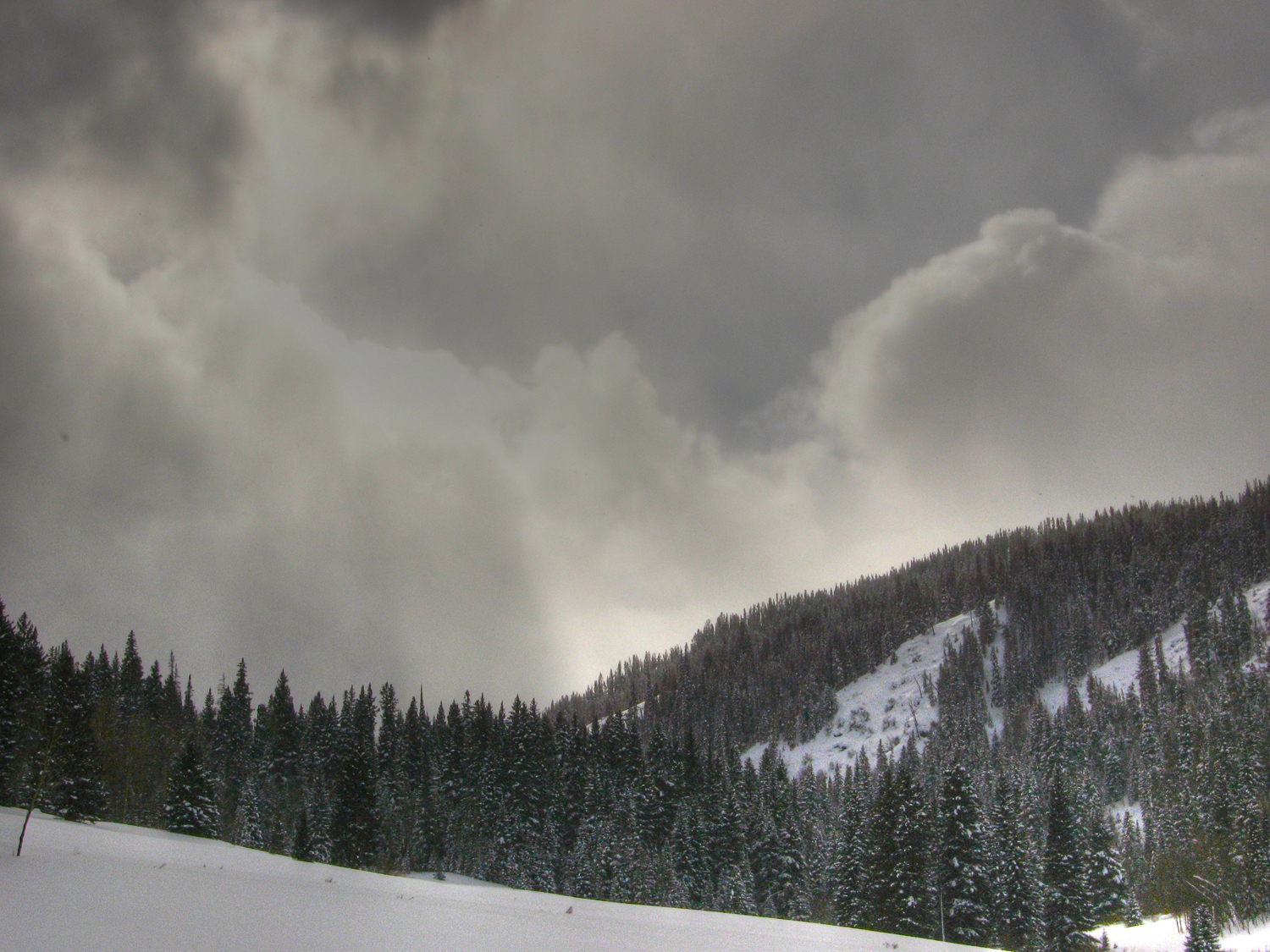 Clouds at Snowy Mt  final 2