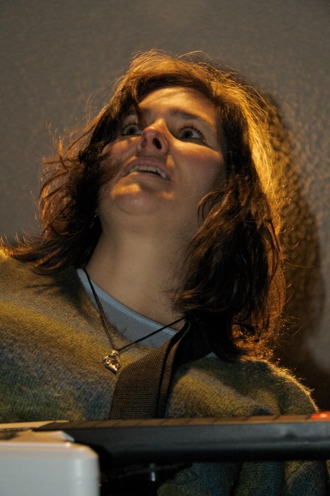 WIRR 2008 Jan1