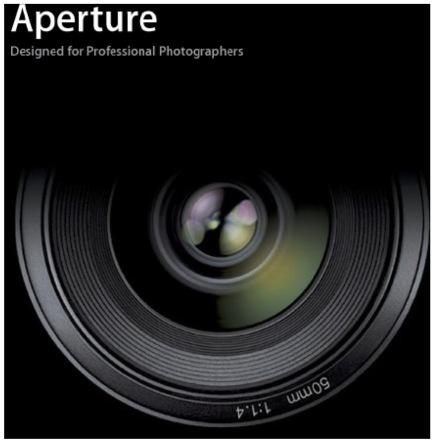 Aperture21