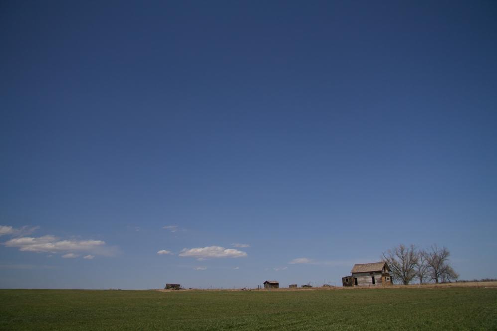 GroverFarmhouse