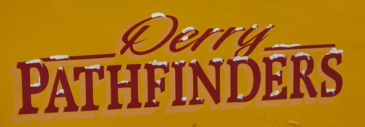 DerryPathfinders