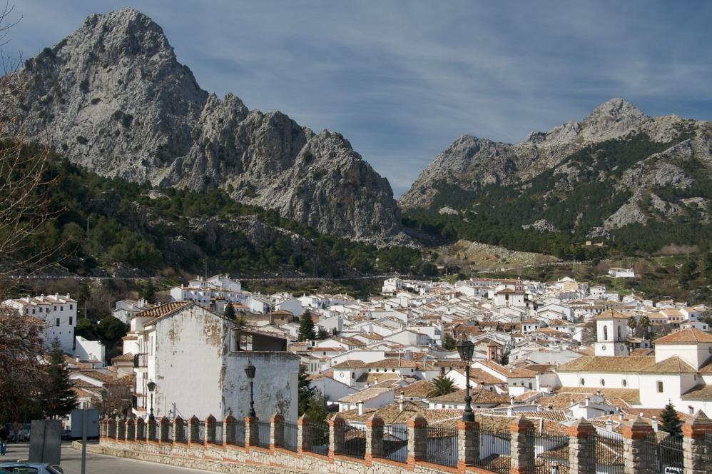 Andalusia1 hero
