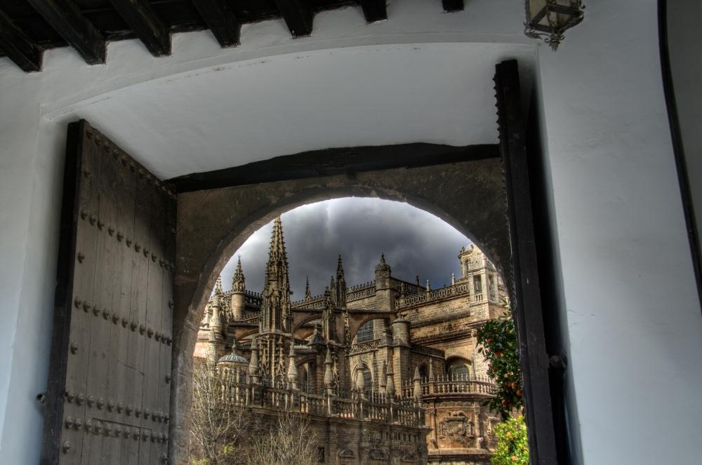 Doorway to Fantasy hero