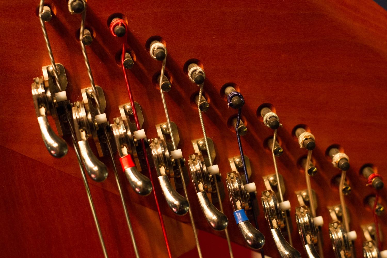 HarpApril2010 1