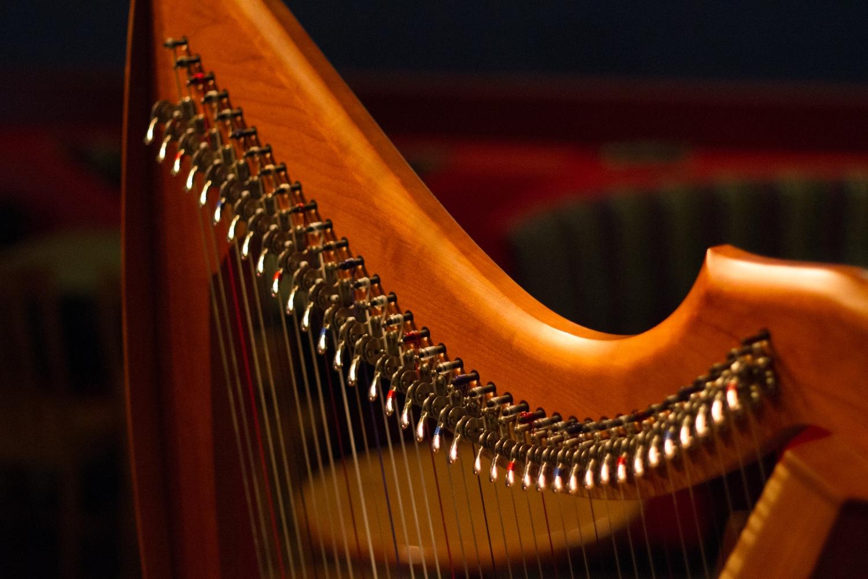 HarpApril2010 2